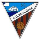 CD-Vasconia